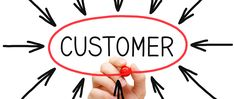 customer-needs-marketing-binder