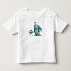 i love hair clippers shirts T Shirt, Hoodie Sweatshirt Hoodie Sweatshirts, Tee Shirts, Hoodies, Cartoon Giraffe, Cute Giraffe, Cute Toddlers, Girls Tees, Diy, Toddler Outfits