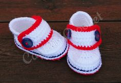 Chaussons Baby Shoes, Creations, Crochet Hats, Slippers, Beanie, Boutique, Facebook, Kids, Clothes