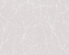 Vliesová tapeta na zeď Elegance 3 - 305071/30507-1