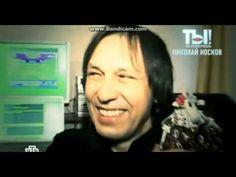 Певец Николай Носков серьезно болен и отменяет концерты