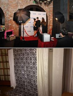 In need of one of the pros who provide photo booth for weddings? Hire this company. This group of professionals specializes in photo booth for events. Los Angeles based photobooth rental: click for reviews and photos!