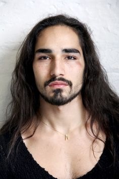#fabulous Willy Cartier