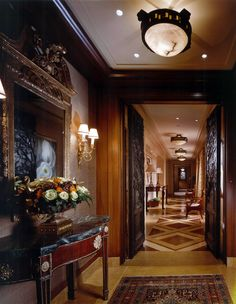 We Are One Of The Best Interior Design Firms Located In Los Angeles California Call For A Free Consultation At