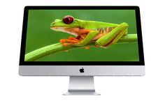 Apple launches new Retina 4K 21.5-inch iMac, all 27-inch iMacs now feature Retina 5K displays