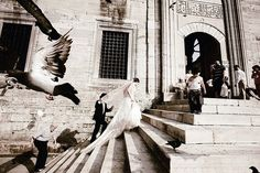 50+ Artistic Wedding Photography Perfect Ideas