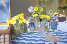 Spokane River Wedding by Katie Campbell Photography | Apple Brides