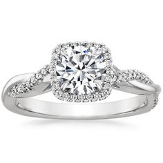 Platinum+Petite+Twisted+Vine+Halo+Diamond+Ring+(1/4+ct.+tw.)+from+Brilliant+Earth  This is absolutely perfect#!!