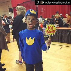 Image result for dogman costume Kids Book Character Costumes, Book Characters Dress Up, Book Character Day, Character Dress Up, Book Costumes, World Book Day Costumes, Book Week Costume, Storybook Characters, Cool Halloween Costumes