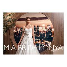 WEDDING DRESSES MIA BRIDE KONYA happiness for everyone GELINLIK DAMATLIK KONYA gelinlik+damatlik=1295 TL acilis fiyatimiz kacirmayin MIA BRIDE KONYA HERKESI MUTLU EDER #trouwjurken #bruidsmode #bruid #bruidegom #wedding #dresses #bride #bridal #hochzeit #brautmoden #brautigam #braut #gelinlik #damatlik #konya #karaman #cihanbeyli #kulu #aksehir #seydisehir #beysehir #moda #fashion #ask #love