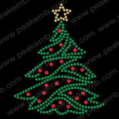 Christmas Tree Rhinestone Motif Wholesale [vc_row][vc_column][vc_column_text] SKU Size As your requirement Color As image shows [/vc_column_text][/vc_column][/vc_row] Christmas Mandala, Christmas Rock, Rhinestone Art, Rhinestone Transfers, Rock Crafts, Christmas Crafts, Christmas Ornaments, Mandala Painted Rocks, Dot Art Painting