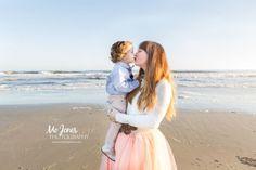 Charleston Isle of Palms Beach Family Photographer