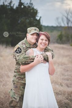 #anpcouples #amyniverphotography #forthood #killeen #centralTexas #HarkerHeights #CopperasCove #Armystrong #ArmyLove