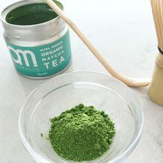 Ultra Premium Organic Matcha (30g)