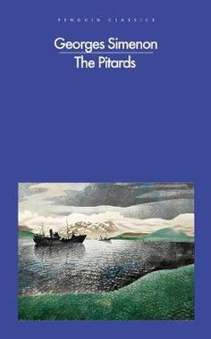 The Pitards Download (Read online) pdf eBook for free (.epub.doc.txt.mobi.fb2.ios.rtf.java.lit.rb.lrf.DjVu)