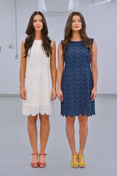 Boom Shankar 50s dresses Amla Dress - Womens Knee Length Dresses at Birdsnest Women's Clothing