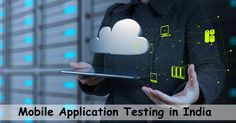 Domain experts @ATE_AppTesting are proficient in handling complex mobile #application be it #Wearable application or #AugmentedReality applications. For Mobile Application Testing in India, visit us at http://www.apptestingexperts.com/ or Directly reach us at +91-120-610-1719