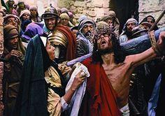 jesus of nazareth movie | Gesù di Nazareth di Franco Zeffirelli