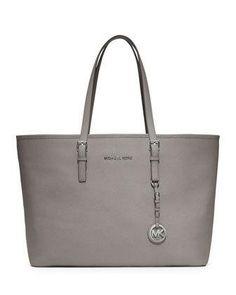 Michael Kors #hanbag #purse #clutch saffiano