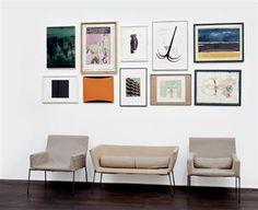Franz West Sofa Lounge Seating Pinterest Sofas