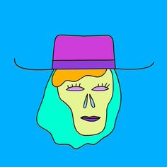 animation artists on tumblr foxadhd jeremy sengly