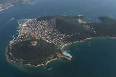 Heybeli ada (Istanbul)