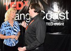 TEDxOrangeCoast
