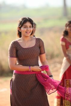 Anjali's Alludu Singham Latest Images Anjali south actress photos,Anjali south actress stills,Anjali south actress pics,Anjali south actressimages,Anjali south actress gallery pics Beautiful Girl Indian, Most Beautiful Indian Actress, Beautiful Girl Image, Indian Actress Hot Pics, South Indian Actress, Indian Actresses, Actress Pics, Beautiful Bollywood Actress, Beautiful Actresses