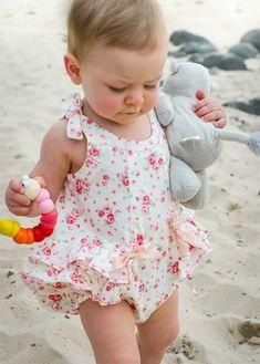 130 Ideas De Cosas De Bebé Bebe Cosas Para Bebe Baby Diy