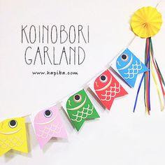 端午節 Woman Knitwear and Sweaters wonder woman ugly sweater Boys Day, Child Day, Kirigami, Japanese Birthday, Diy And Crafts, Crafts For Kids, Creative Crafts, Japan Crafts, Origami Envelope