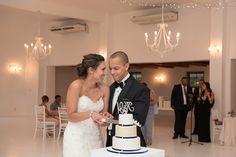 Kleinevalleij Wedding Wellington | Meagan & Keenan | nicolerich Formal Dresses, Wedding Dresses, Lady, Kitchen, Fashion, Formal Gowns, Cucina, Moda, Bridal Dresses