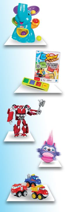 Hasbro toy coupons- high value! Print them here-