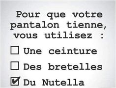 Pour plus -> anais_Fbg - Anaïs - - post Some Jokes, Stop It, Funny Pins, Make Me Smile, Funny Jokes, Haha, Funny Pictures, Positivity, Messages