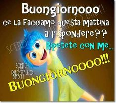Vanellope, Good Mood, Joy, Laughing, Glee, Being Happy, Happiness