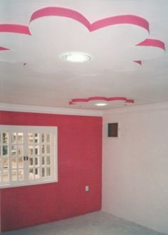 Kids Bedroom Ceiling Designs best creative kids room ceilings design ideas, cool stretch