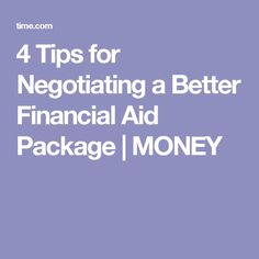8 Financial Aid Ideas Financial Aid Financial Financial Aid For College