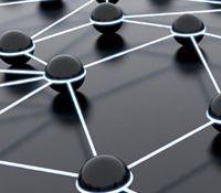 A Leading Software Development Company - Techcronus Business Solutions Pvt. Ltd.