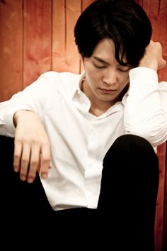 Shim Eun Kyung abducts Joo Won in new Tomorrow's Cantabile stills