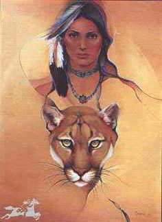 Puma..Marie Buchfink    kK