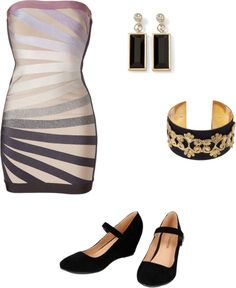 """koluio"" by anebi on Polyvore"