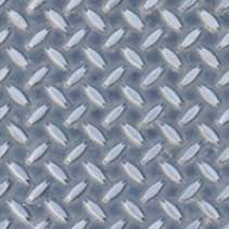 Free Textures for 3d, Clean, Plates, Tread, Metal, Ground, Europe