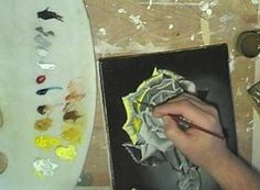 color mixtures 7
