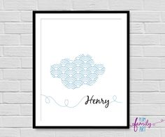 Your place to buy and sell all things handmade Plum Art, Airplane Nursery, Print Fonts, Nursery Prints, My Etsy Shop, Just For You, How To Apply, This Or That Questions, Handmade