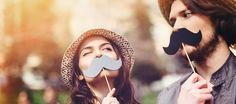 Se toda vez que conhece alguém interessante você acaba se apaixonando, a resposta é sim