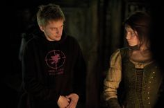 Pictures & Photos from Hansel & Gretel: Witch Hunters - IMDb