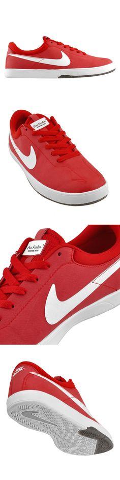 pretty nice 2d15b db6f2 NIKE SB ERIC KOSTON. Megadeluxe · Sneakers · AO Toss ...