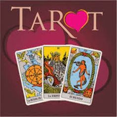 tarot on line - Tel. Astro Tarot, Love Spells, Tarot Reading, Tarot Decks, Playing Cards, This Or That Questions, Gifts, Madrid, Moon