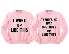 Best shirts for your and your BFF