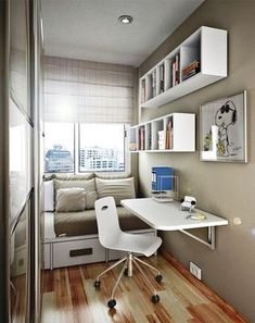 Bedroom Small Bedroom Design Ideas For Men