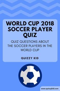 Cricket Quiz - Quizzy Kid | Quiz, Quiz with answers ...